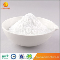 For feed zinc oxide activator