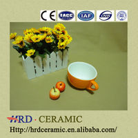 chinese New Advertising artistic ceramic cups