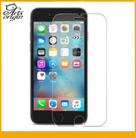 "For Apple 4.7"" iPhone 7 9h Premium Real Tempered Glass Film Screen Protector"