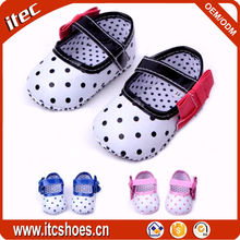 wholesale infant shoes hand made baby shoes free simple pattern newborn baby shoes