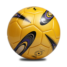 High Quality Soccer Ball Inflatable Football