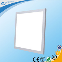 waterproof Driver whole sale slim led panel light led panel light price for office