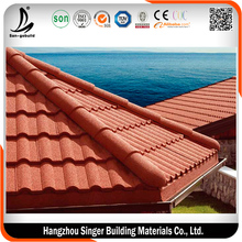 house plans house nails fixed stone-coated metal roof tile making machine