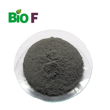 Chinese Manufacturer Supply And High Puirty Tantalum Metal Powder For Laboratory