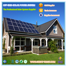 Commercial Home 1kw 2kw 4kw 5kw 10kw 20kw 100kw Off Grid Solar System With Battery, 3kw 50kw Off-grid Solar Power System