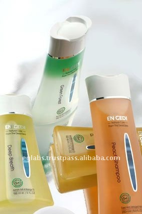 Dead Sea Brand Skin Care - pre-Christmas sale of stock in NJ, USA