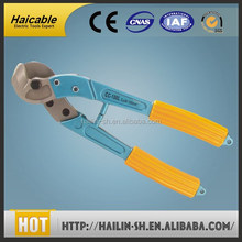 Wholesale Electrical Hand Cutter Best-seller Utility Function of Side Cutter Plier