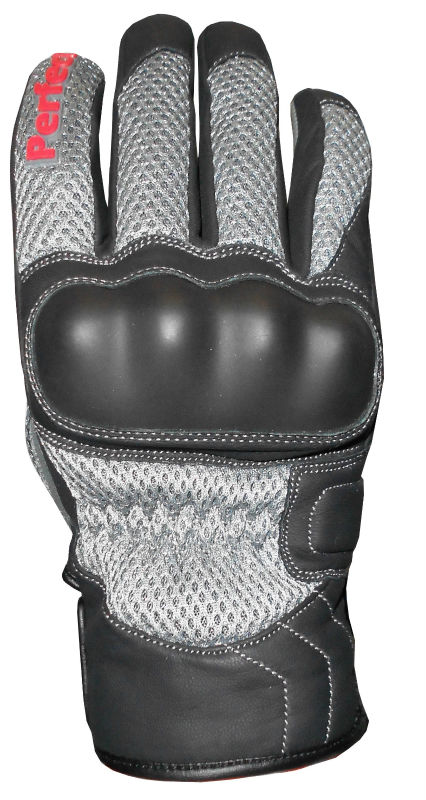 MOTORCYCLE SPORTS GLOVE