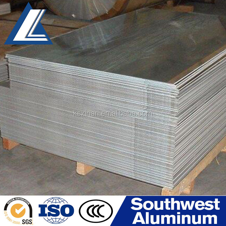 1060 4x8 aluminum alloy sheet prices per kg