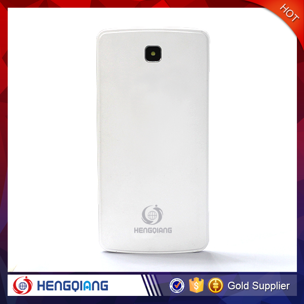 Import from China online shopping 6000mah power bank