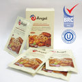 Angel Baking Yeast 5g,10g,11g,12g,15g yeast for bread