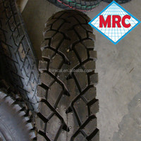 hot sale motorcycle tires 110/90-16 chinese three wheel motorcycle tire