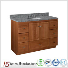 Cheapest Affordable Commercial Bathroom Vanities With Sink