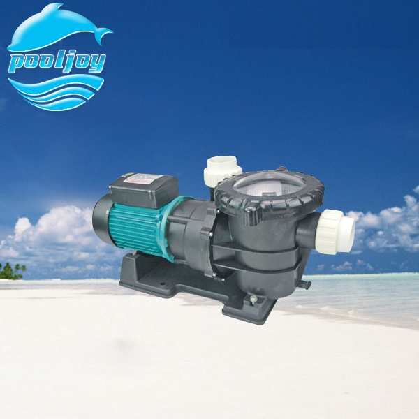 Circulation Water pump for swimming pool