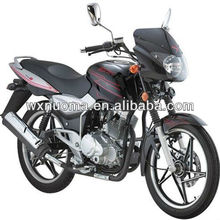 Best quality racing motorcycle 200cc