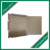 Brown postal boxes corrugated cardboard custom mailer box