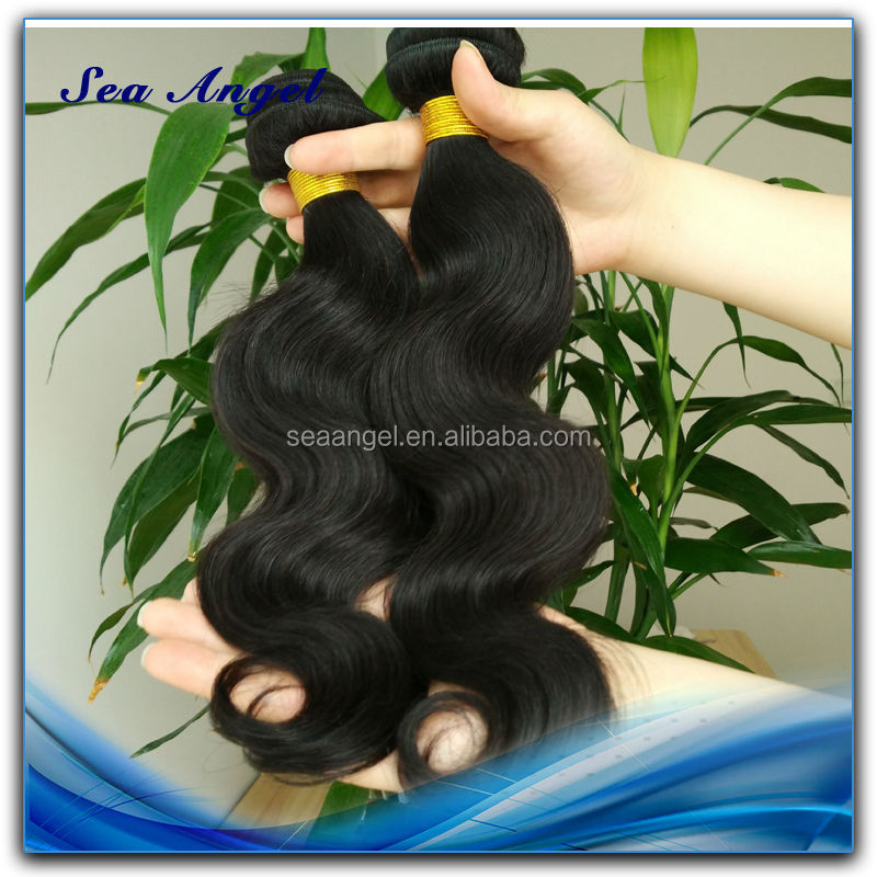 High Quality Fast Delivery Cheap Price 7A Peruvian Unprocessed Peruvian Hair