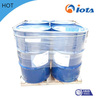 Dimethicone (methyl silicone oil) IOTA 201 lubricating oil additives -10008