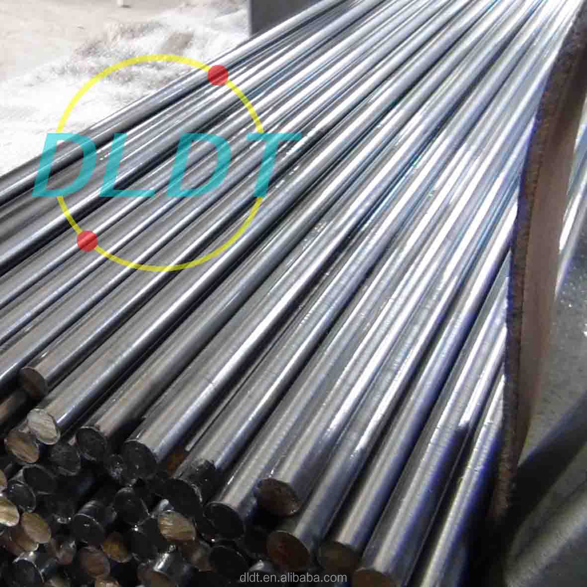 ALLOY 31/UNS N08031/1.4562 round corner steel bar