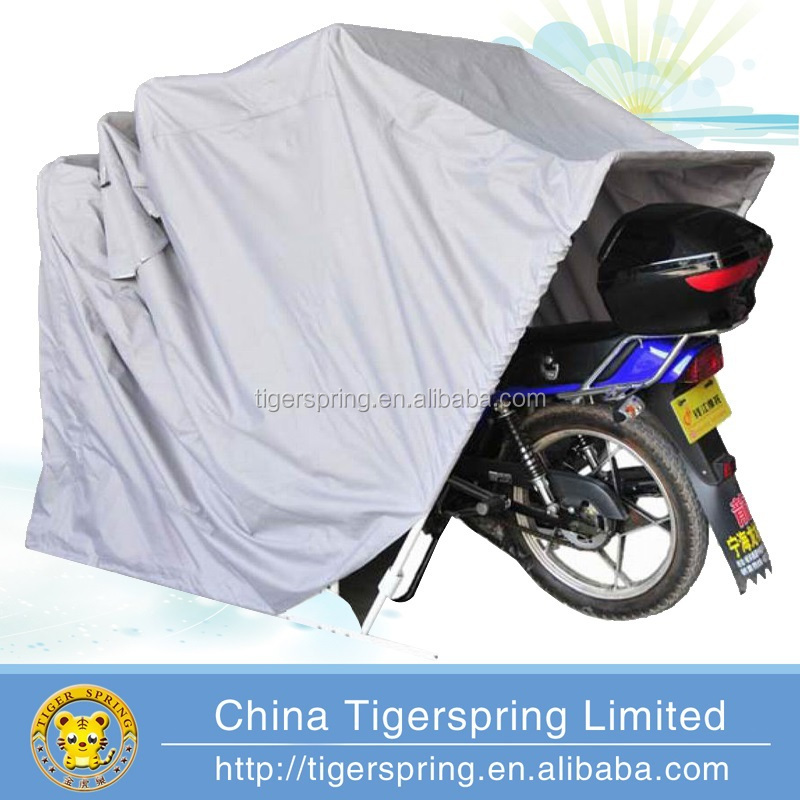High quality motor tent