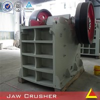 high crushing stone heavy hammer crusher for sale Jaw Crusher Animation