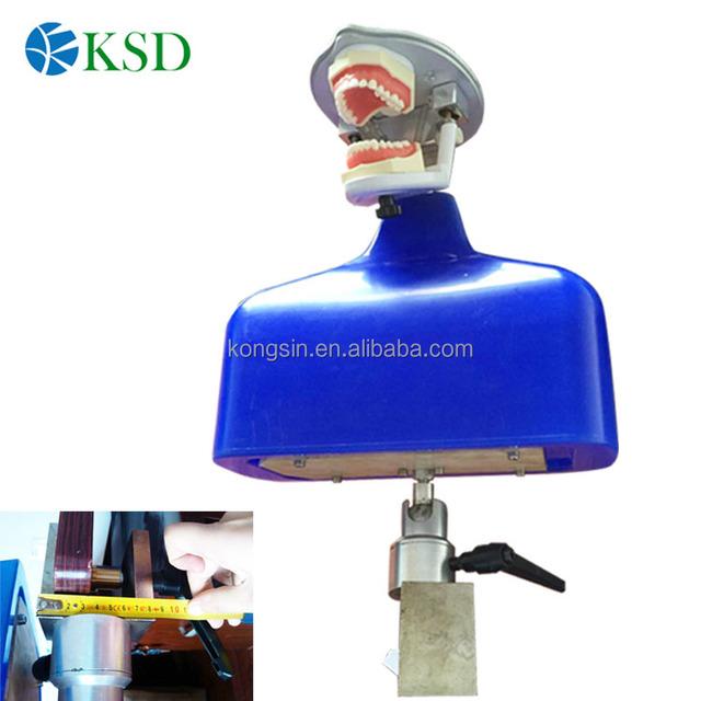 Dental nursing training manikins medical teaching aids for study