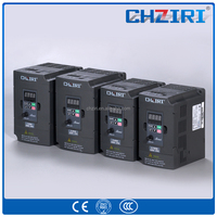 2.2kw 380V variable frequency motor drive