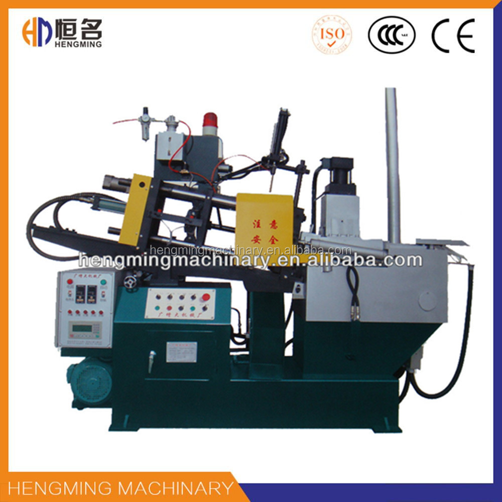 HM-H25 Hot Chamber Zinc Alloy Die Casting Machine Injection Molding Machine