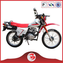 125CC Dirt Bike Off Road Motorcycle For Cheap Sale