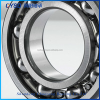 deep groove ball bearing 6311 made in China