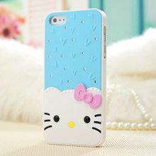 hard plastic case cover for iphone 5, mobile phone cover for iphone 5g, fancy matt hard case for iphone 5