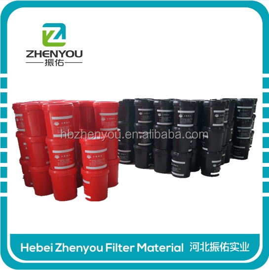 china made non foam pu adhesive