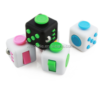 China Wholesale Magic Photo Cube Mini Handhold Cube Magic Square for Children Educational Toys and Adults