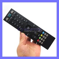 Smart TV Remote Controller For LG