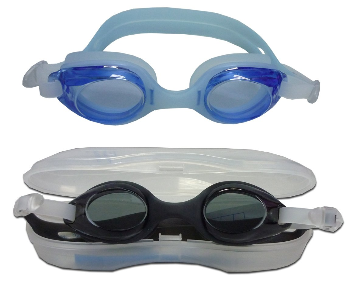 Children Swim Goggles