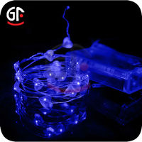 2014 Wedding Favor China Supplier Construction String Lights