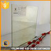 frame glass manufacturers colored structural glass
