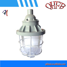 BAD-Series industrial explosion-proof lamp