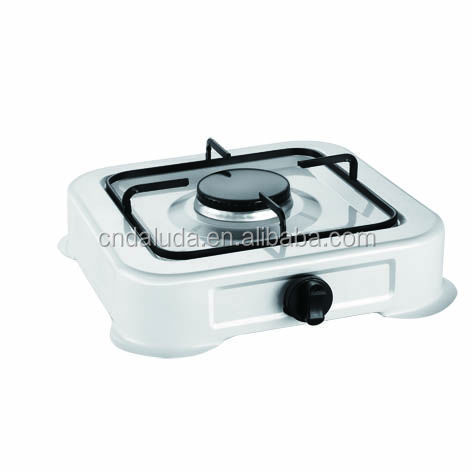 Yongkang Zhejiang High quality gas stove/table gas cooker for sale
