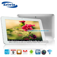 ZX-MD1008 super hd 2160p tablet pc support tablet game console supprt raw materials for tablet making