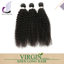 100% unprocessed virgin hair vendor wholesale high quality cambodian remy hair