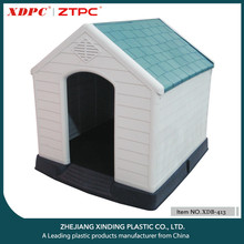 Newest Design Top Quality dog house dog cage pet house