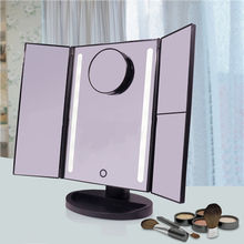 professional makeup forever mirror with lights image vanity table with lighted mirror makeup mirror