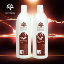 Hot Selling Hair Perm Brands Permanent Wave Lotion for OEM and Wholesale