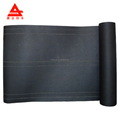 stretchy asphalt roofing felt and paper asphalt roof felt