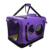 pet cage pet soft crate pet display cage crate