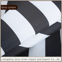 Home Textile,Bag,Awning,Umbrella,Tent Use and Oxford Fabric Type pu polyester 600d oxford fabric