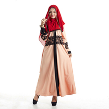 hot sale kaftan muslim dress dubai abaya