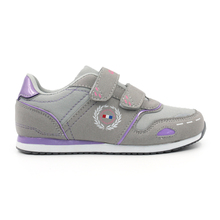Fashion Footwear Outdoor Leisure Casual Kid Shoe