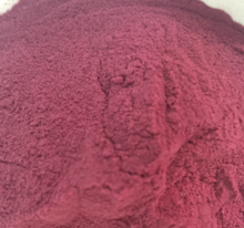 Raspberry extrac powder natural fruit and plant extract for beverage or foods offer a free sample